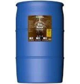 General Hydroponics GH General Organics BioRoot 55 Gallon