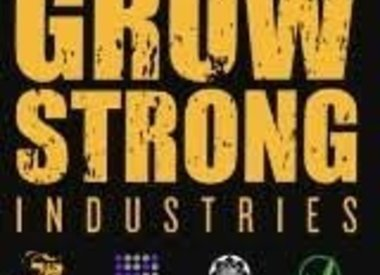 Grow Strong Industries
