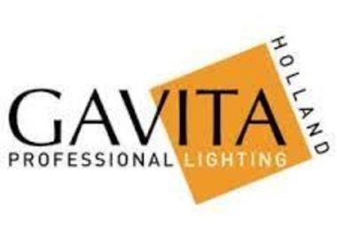 Gavita Lamps