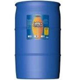 General Hydroponics GH General Organics CaMg+ 55 Gallon
