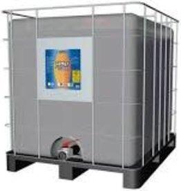 General Hydroponics GH General Organics CaMg+ 275 Gallon Tote