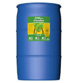 General Hydroponics GH Flora Gro 55 Gallon