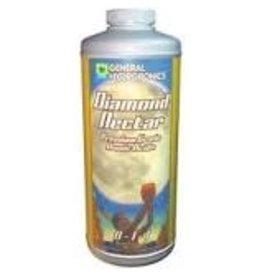 General Hydroponics GH Diamond Nectar Quart