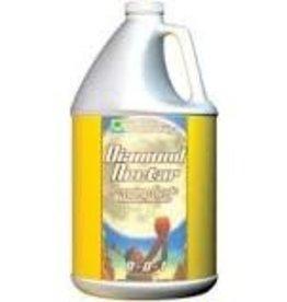 General Hydroponics GH Diamond Nectar Gallon