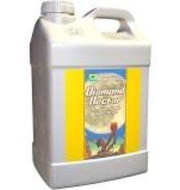 General Hydroponics GH Diamond Nectar 2.5 Gallon