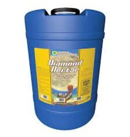 General Hydroponics GH Diamond Nectar 15 Gallon