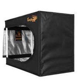 "Gorilla Grow Tent Gorilla Clone Tent 18"""