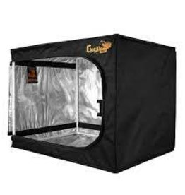 "Gorilla Grow Tent Gorilla Clone Tent 24"""