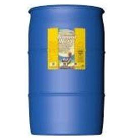 General Hydroponics GH Diamond Nectar 55 Gallon