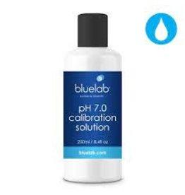 BlueLab Bluelab pH 7.0 Calibration Solution 250 ml