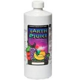 Hydro Organics / Earth Juice Earth Juice Xatalyst, 1 qt