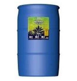 General Hydroponics GH General Organics BioThrive Grow 55 Gallon