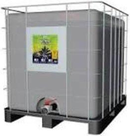 General Hydroponics GH General Organics BioThrive Grow 275 Gallon Tote