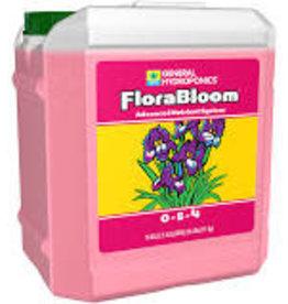 General Hydroponics GH Flora Bloom 2.5 Gallon