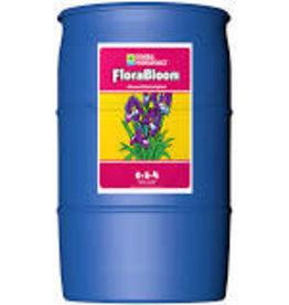 General Hydroponics GH Flora Bloom 55 Gallon