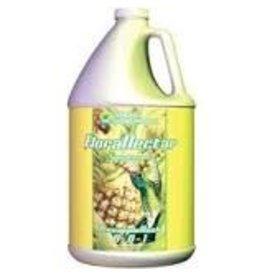 General Hydroponics GH Flora Nectar Pineapple Rush Gallon