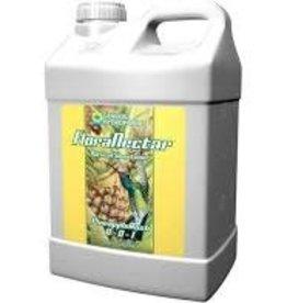 General Hydroponics GH Flora Nectar Pineapple Rush 2.5 Gallon