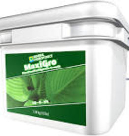 General Hydroponics GH MaxiGro 16 lb