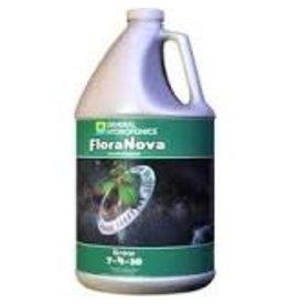 General Hydroponics GH FloraNova Grow Gallon