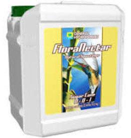 General Hydroponics GH Flora Nectar Sugar Cane 2.5 Gallon