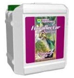General Hydroponics GH Flora Nectar FruitnFusion 2.5 Gallon