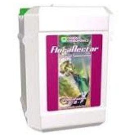 General Hydroponics GH Flora Nectar FruitnFusion 6 Gallon