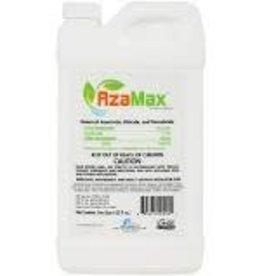 General Hydroponics AzaMax Quart