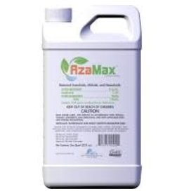 General Hydroponics AzaMax Gallon