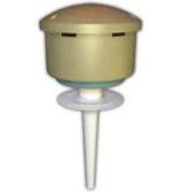 General Hydroponics GH Vortex 12 Volt DC Sprayer