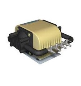 General Hydroponics GH Dual Diaphragm Air Pump 320 GPH