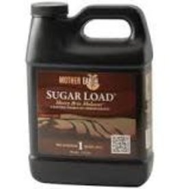 Mother Earth Mother Earth Sugar Load Heavy Brix Molasses Quart