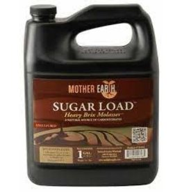 Mother Earth Mother Earth Sugar Load Heavy Brix Molasses Gallon