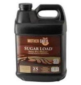 Mother Earth Mother Earth Sugar Load Heavy Brix Molasses 2.5 Gallon