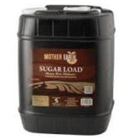 Mother Earth Mother Earth Sugar Load Heavy Brix Molasses 5 Gallon
