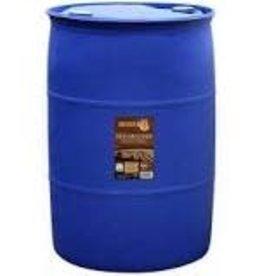 Mother Earth Mother Earth Sugar Load Heavy Brix Molasses - 55 Gallon