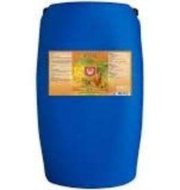 House & Garden House and Garden Bud XL 60 Liter