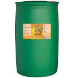 House & Garden House and Garden Bud XL 200 Liter