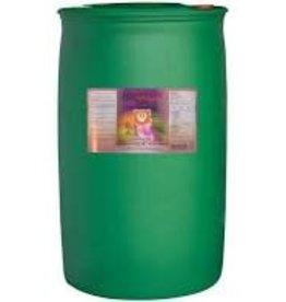 House & Garden House and Garden 1-Component Soil 200 Liter