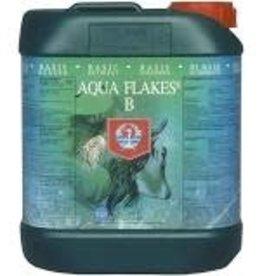 House & Garden House and Garden Aqua Flakes B 10 Liter