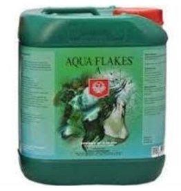 House & Garden House and Garden Aqua Flakes A 20 Liter