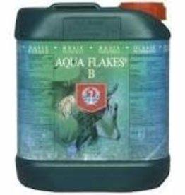 House & Garden House and Garden Aqua Flakes B 20 Liter