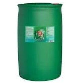 House & Garden House and Garden Aqua Flakes A 200 Liter