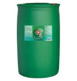 House & Garden House and Garden Aqua Flakes B 200 Liter
