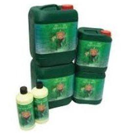 House & Garden House and Garden Aqua Flakes B 1000 Liter