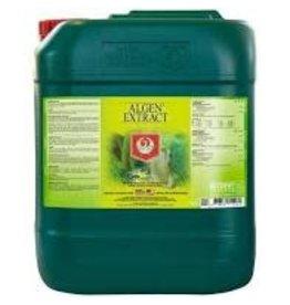 House & Garden House and Garden Algen Extract 5 Liter