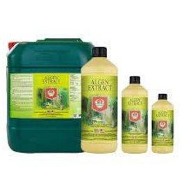 House & Garden House and Garden Algen Extract 200 Liter