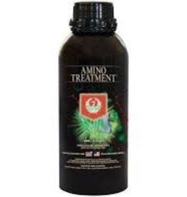 House & Garden House and Garden Amino Treatment 500 ml