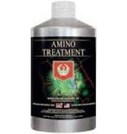 House & Garden House and Garden Amino Treatment 5 Liter