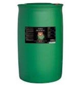 House & Garden House and Garden Amino Treatment 200 Liter