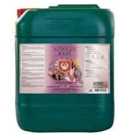 House & Garden House and Garden Nitrogen Boost 20 Liter